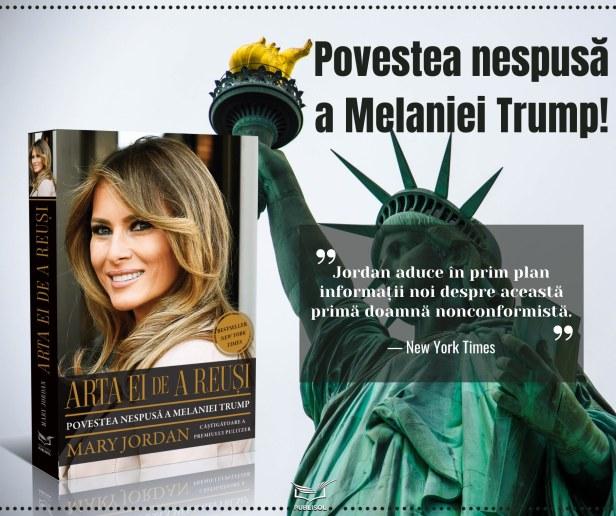 Melania 2