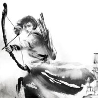 Razboiul Macului - Editura Paladin - {recenzie}