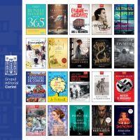 TOP 20 cele mai citite carti in 2020, de la Editura Corint