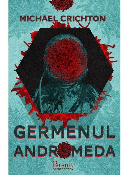 germenul-andromeda-michael-crichton-s-cover