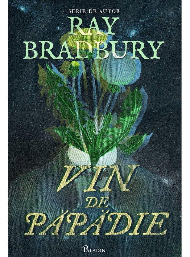 vin-de-papadie