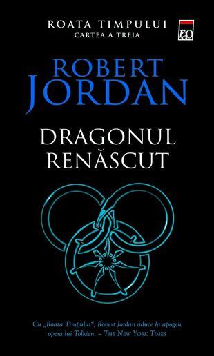 dragonul-renascut-vol3-din-seria-roata-timpului
