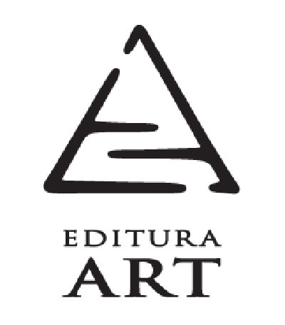 editura-art-logo