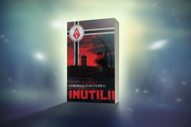 Inutilii - de Cornelia Voiculescu - recenzie