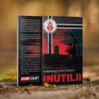 Inutilii - StoryCraft Publishing - {recenzie}