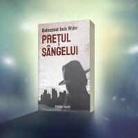 Pretul Sangelui - StoryCraft Publishing - {recenzie}