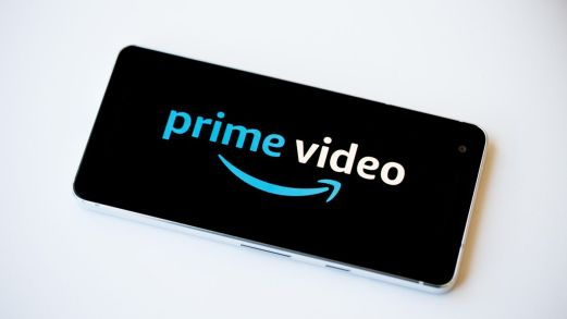 amazon-prime-video-logo-phone