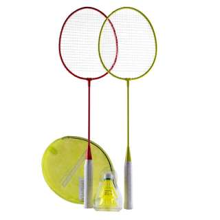 Badminton Decathlon
