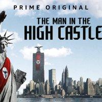 Amazon Prime Video in Romania