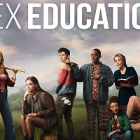 Sex Education. Excursia - lansare Bookzone